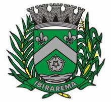 IBIRAREMA