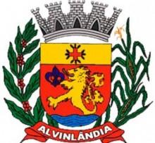 Alvinlândia