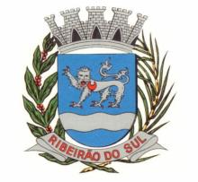 RIBEIRÃO DO SUL