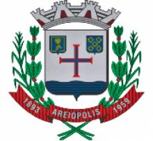 Areiópolis