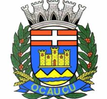 Ocauçu