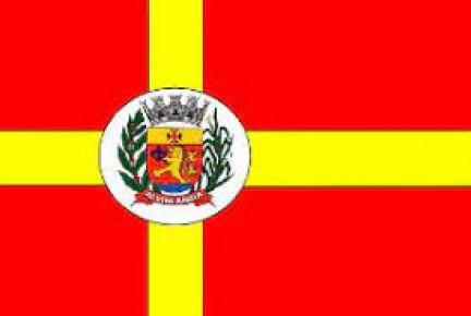 UMMES amplia o número de municípios consorciados. Alvinlândia!